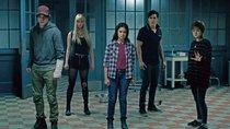 """Trotz Marvel-Chaos: """"New Mutants"""" soll Beginn einer Trilogie werden"""