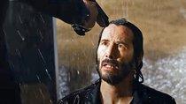 """Erster Trailer zu """"Matrix 4"""": Keanu Reeves ist als Neo zurück – doch alles ist anders"""