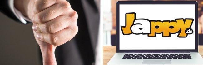 21 Social-Media-Plattformen, die heute keine Sau mehr nutzt
