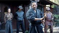 """Erste Bilder zu """"Mortal Kombat"""" zeigen: Der Film wird unglaublich blutig und dem Game gerecht"""