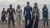 """Das MCU war nie so episch: Erste Reaktionen zum neuen Marvel-Film """"Eternals"""""""