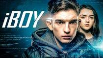 """""""iBoy 2"""": Ist eine Fortsetzung geplant?"""