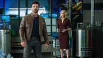 """""""Boss Level 2"""": Kommt eine Fortsetzung des Actionfilms?"""