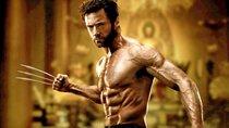 Trotz früherer MCU-Rolle: Thor-Doppelgänger will Wolverine zu den Avengers bringen