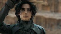 """""""Dune""""-Star verrät: So ähnelt der epischste Film 2021 """"Harry Potter"""""""
