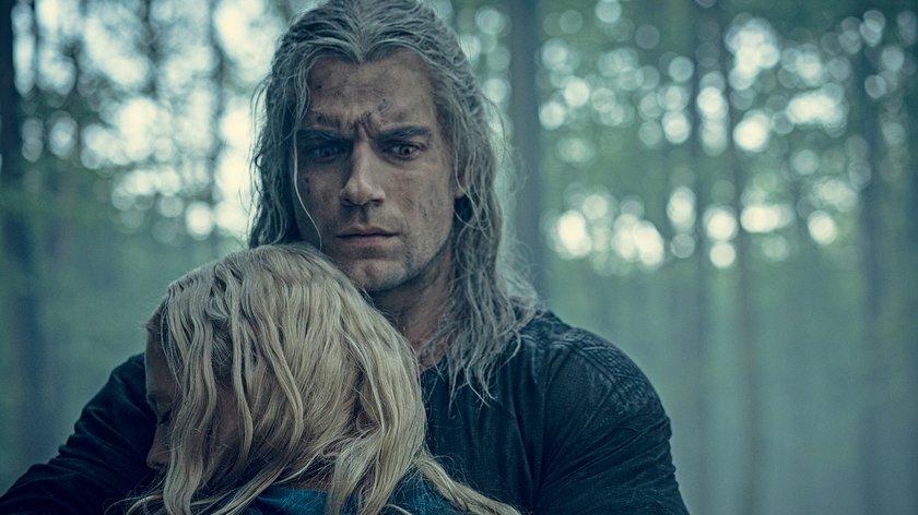 """""""The Witcher"""" Staffel 2 startet noch 2021: Trailer, Start, Cast und weitere Infos zur Netflixserie"""