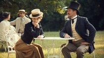 """""""Colette"""": Im deutschen Trailer kämpft Keira Knightley für ihr Recht"""