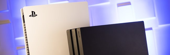 Nichts für die PS5: Diese 7 PS4-Spiele kriegt ihr auf der Next-Gen-Konsole nicht zum Laufen