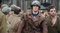 """""""Avengers: Endgame""""-Aus bleibt bestehen: MCU-Chef räumt mit Captain-America-Gerücht auf"""