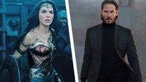 Neue Filme und Serien auf Amazon Prime – April 2021