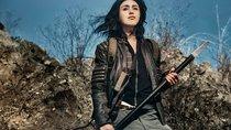 """""""The Walking Dead: World Beyond"""" Staffel 2: Start, Handlung und Cast"""