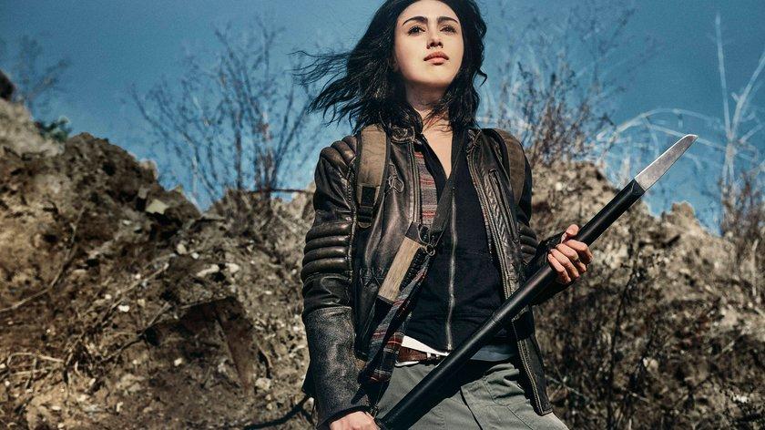 """""""The Walking Dead: World Beyond"""" Staffel 2: Wann starten die neuen Folgen auf Amazon Prime Video?"""