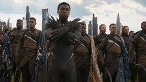 """Trauer im MCU: """"Black Panther""""-Star Chadwick Boseman ist mit 43 Jahren verstorben"""