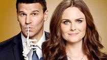 """Läuft """"Bones – Die Knochenjägerin"""" auf Netflix?"""
