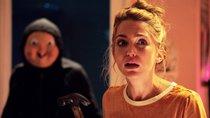 Die 12 besten Horrorfilme auf Amazon Prime