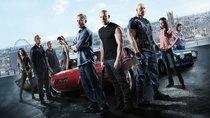 """Fast & Furious 9""-Star will tote Figur zurückbringen – schon in ""Fast & Furious 10""?"