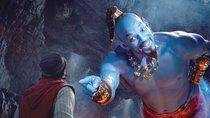 """""""Aladdin 2"""" kommt tatsächlich und schreibt Disney-Geschichte"""