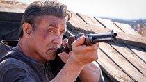 """""""Rambo: Last Blood"""": Neuer Trailer zeigt die brachiale Gewalt in Rambos finaler Schlacht"""