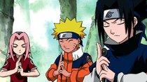 Letzte Chance auf Netflix: Eine der besten Anime-Serien aller Zeiten fliegt bald raus