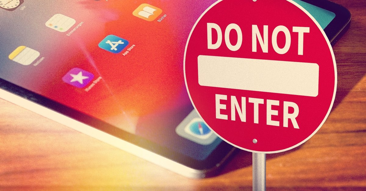 apples-neues-tablet-wer-jetzt-noch-dieses-ipad-kauft-dem-ist-nicht-mehr-zu-helfen