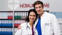 """""""In aller Freundschaft – Die jungen Ärzte"""" Vorschau (6.5. - 27.5): Die jungen Ärzte sind zurück"""