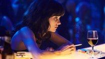 Neu bei Amazon Prime: Dramatische Drogen-Serie aus Deutschland