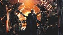 """Irres MCU-Gerücht: Alfred Molinas Doctor Octopus kehrt zurück in """"Spider-Man 3"""""""