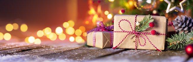 18 Geschenkideen unter 10 Euro und unter 5 Euro für Technik-Freunde