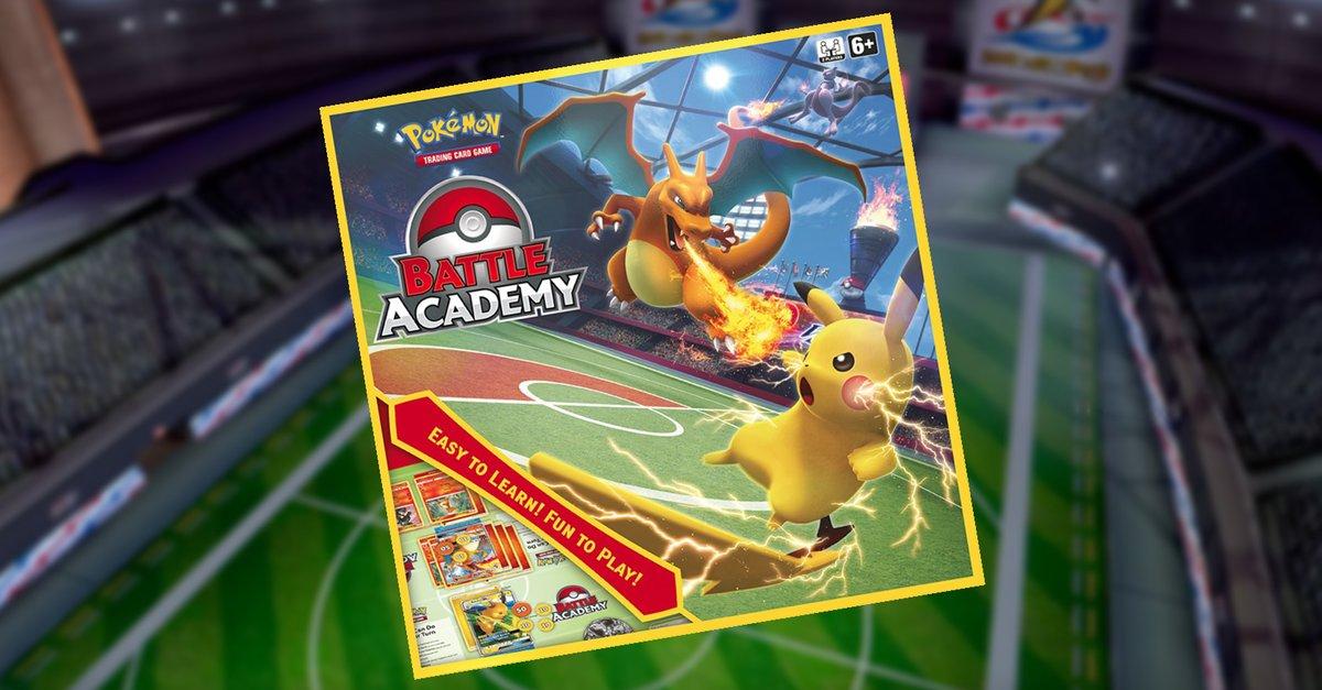 Pokemon Brettspiel