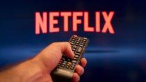 Netflix-Nutzer wollen ihre Abos kündigen – wegen noch nicht veröffentlichter Serie