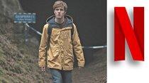 """""""Dark""""-Fans aufgepasst: Netflix-Requisiten und weitere Star-Schätze zu verlosen"""