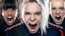 """""""Motherland: Fort Salem"""" Staffel 2: Starttermin, Besetzung und alle Infos"""