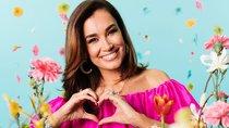 """""""Love Island"""": Bewerbung – so könnt ihr euch für die nächste Staffel anmelden"""