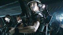 """Diese """"Aliens""""-Fortsetzung kam nie ins Kino – bald können Fans sie trotzdem genießen"""