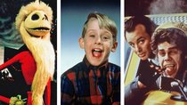 Die besten Weihnachtsfilme – 9 Festtagsklassiker, die man kennen muss