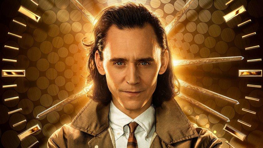 """""""Loki""""-Hit als Vorbild: Disney+ ändert alle Serien-Pläne für Marvel, """"Star Wars"""" und Co."""