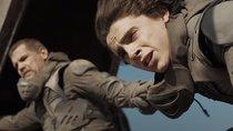 Neuer Plan von Warner Bros. für 2021: Das bedeuten die Streamingstarts für Kinos