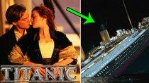 """Dieser Fehler in """"Titanic"""" blieb jahrelang unbemerkt"""