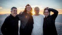 """""""Good Omens"""" ab jetzt im Prime-Stream – darum lohnt sich die Serie"""