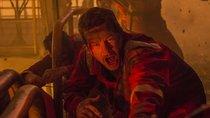 Jetzt bei Amazon Prime: Beeindruckender Katastrophenfilm mit Mark Wahlberg
