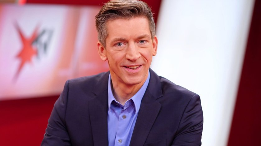 Aus aktuellem Anlass: RTL änderte am Donnerstag sein Programm