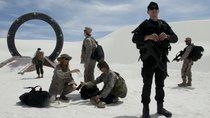 """""""Stargate Universe"""" Staffel 3: Kommt die Fortsetzung?"""