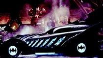 Nach 26 Jahren: DC-Fans fordern neue Fassung von umstrittenen Batman-Film