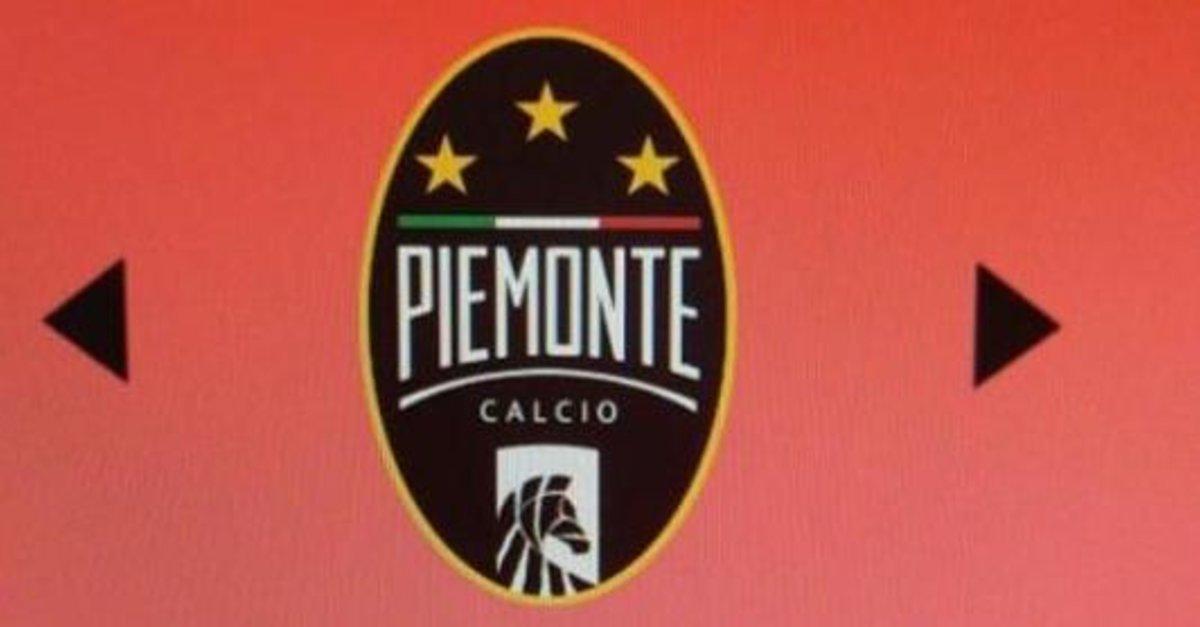 FIFA 21: Juventus Turin heißt Piemonte Calcio - das müsst ...