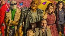 """""""Doom Patrol"""" Staffel 3 bestätigt: Wann geht es auf Amazon weiter?"""