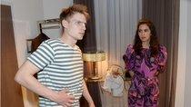 GZSZ-Vorschau (26.07. - 30.07.): Brenzlige Situation im Kolle-Kiez eskaliert