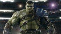 """Nach """"Avengers: Endgame"""": Regisseure erklären, wie es für Hulk weitergeht"""