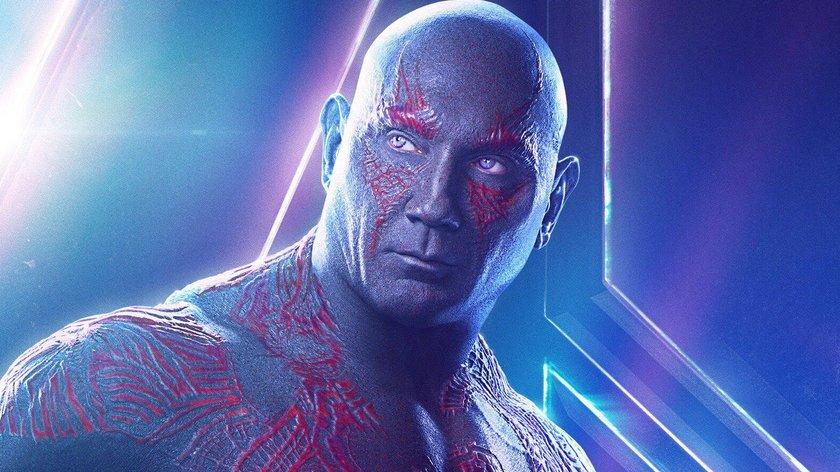 Kuriose Begründung für verpatzte MCU-Rückkehr: Marvel-Verantwortlicher reagiert auf Vorwürfe