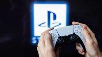 PS5: TV schauen mit der neuen Sony Konsole