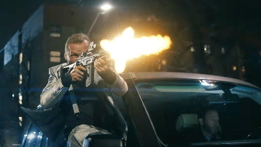 """""""John Wick"""" mit einem Twist: Bleihaltiger """"Nobody""""-Trailer verspricht spaßiges Actionfeuerwerk"""